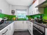 Thumbnail image 3 of Brackley Road