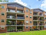 Thumbnail image 4 of Brackley Road