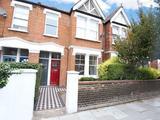 Thumbnail image 1 of Bollo Lane