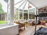 Thumbnail image 13 of Harriers Close