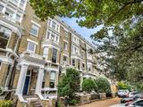 Thumbnail image 16 of Clapham Common North Side
