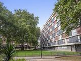 Thumbnail image 6 of Hallfield Estate
