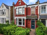 Thumbnail image 1 of Clock House Road
