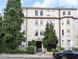 Thumbnail image 15 of Putney Heath Lane