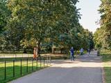 Thumbnail image 7 of Hatherley Grove