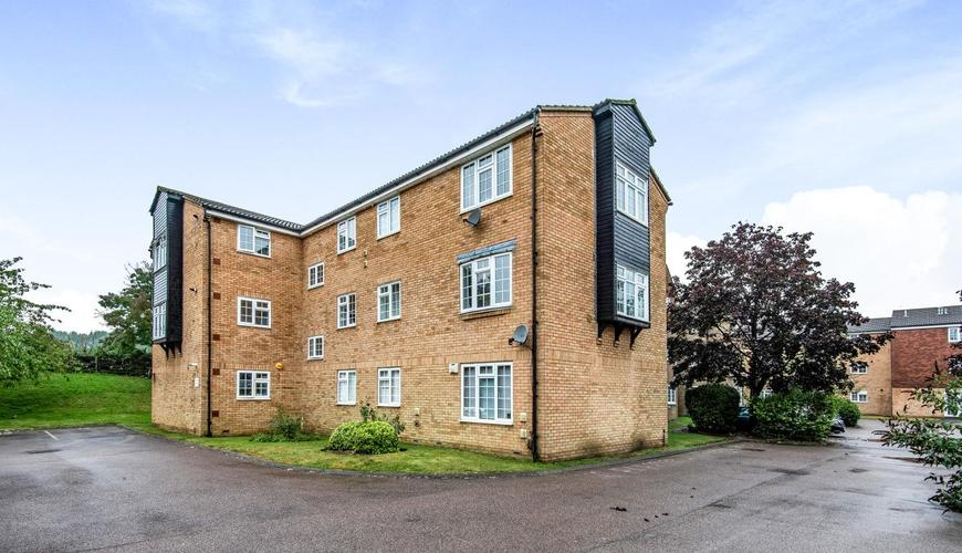 Photo of Mayford Close