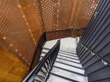 Thumbnail image 8 of Holmes Road