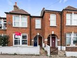 Thumbnail image 14 of Pevensey Road