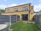Thumbnail image 10 of Harefield Mews