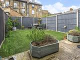 Thumbnail image 13 of Harefield Mews