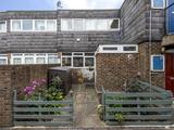 Thumbnail image 5 of Glanville Road