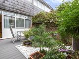 Thumbnail image 10 of Glanville Road