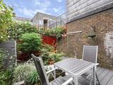 Thumbnail image 11 of Glanville Road