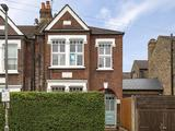 Thumbnail image 1 of Sellincourt Road