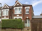 Thumbnail image 12 of Sellincourt Road