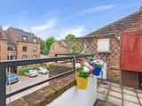 Thumbnail image 6 of Manningtree Close