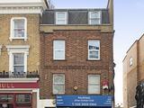 Thumbnail image 6 of Peckham High Street