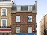 Thumbnail image 7 of Peckham High Street