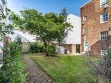 Thumbnail image 2 of Clapham Park Road