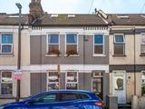 Thumbnail image 2 of Hoyle Road