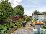 Thumbnail image 4 of Birkbeck Road