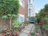 Thumbnail image 11 of Netherwood Road