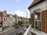 Thumbnail image 4 of Church Lane