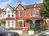 Thumbnail image 2 of Elsenham Street