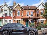 Thumbnail image 6 of Elsenham Street