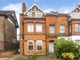 Thumbnail image 5 of Cricklewood Lane
