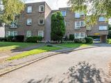Thumbnail image 7 of Mottingham Lane
