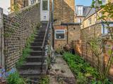 Thumbnail image 12 of Bodmin Street