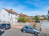 Thumbnail image 14 of Villiers Road