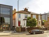 Thumbnail image 10 of Fulham Palace Road
