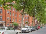 Thumbnail image 1 of Erasmus Street