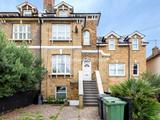 Thumbnail image 4 of Brockley Rise