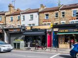 Thumbnail image 11 of Archway Road
