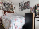 Thumbnail image 13 of Lilford Road