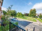 Thumbnail image 5 of Warwick Road