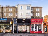 Thumbnail image 4 of London Road