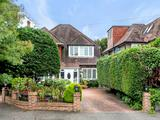 Thumbnail image 1 of Coombe Gardens
