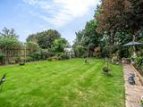 Thumbnail image 2 of Coombe Gardens