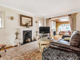Thumbnail image 3 of Coombe Gardens