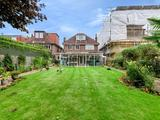 Thumbnail image 12 of Coombe Gardens