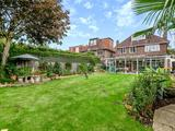 Thumbnail image 15 of Coombe Gardens