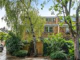 Thumbnail image 16 of East Dulwich Grove