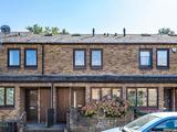 Thumbnail image 1 of Kennet Close