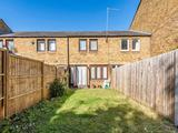 Thumbnail image 12 of Kennet Close
