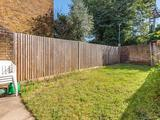 Thumbnail image 16 of Kennet Close