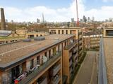 Thumbnail image 9 of Surrey Quays Road